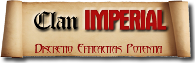 CLAN IMPERIAL
